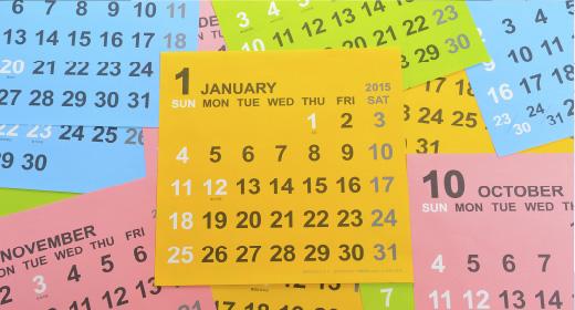 /ir/ir-calendar/
